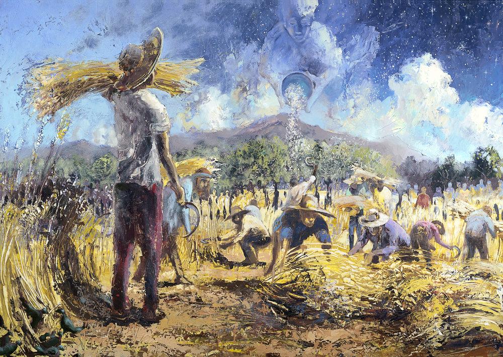 2012 The Harvester Master.jpg