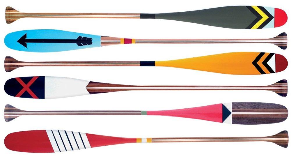 sanborn-canoe-paddles_h.jpg