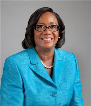 Watkins-MCAS Meet the Superintendent.jpg