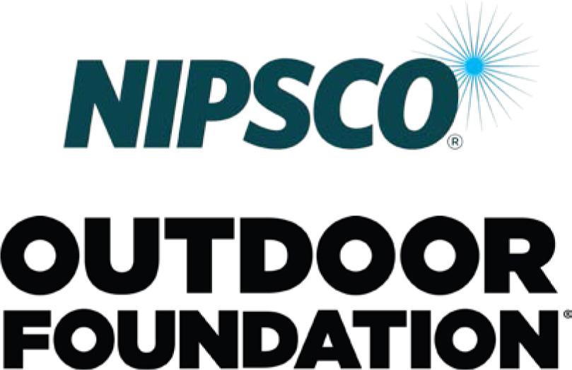 NIPSCO Outdoor Foundation