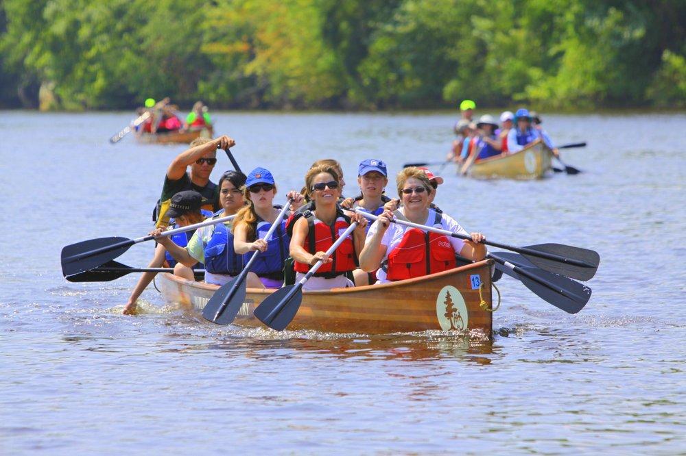 Mississippi-River-Day-Canoe-Trip-17149.jpg