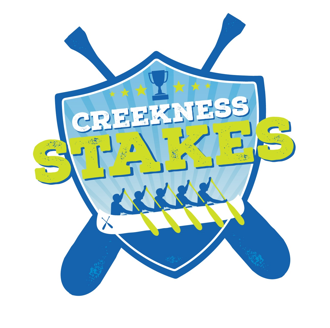 The Creekness Stakes