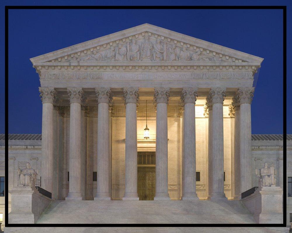 Supreme_Court_Front_Dusk.jpg