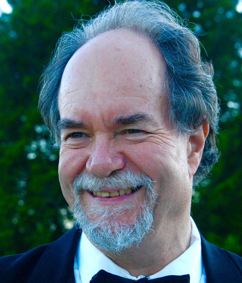 Peter CU.jpg