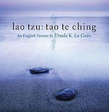 LaoTzu-2009-9781590307441_250h.jpg