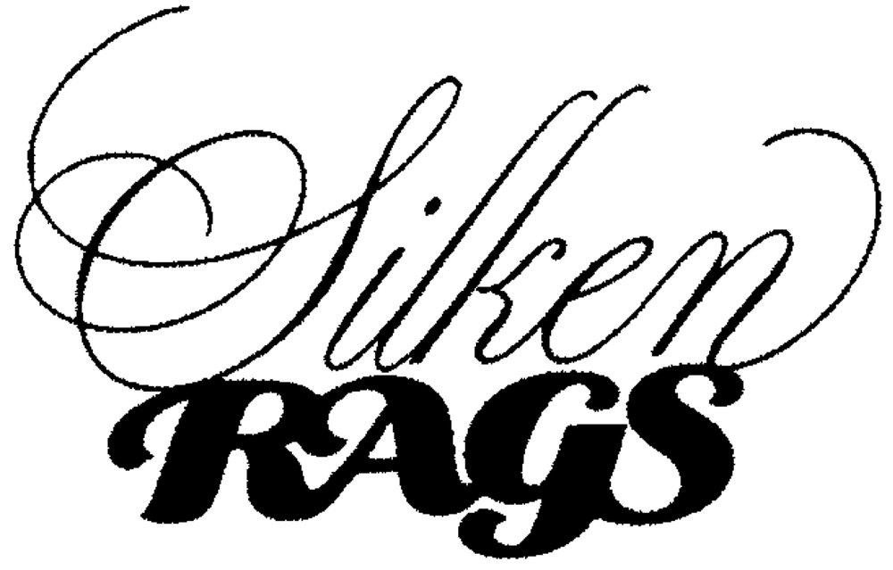 Silken Rags Logo.jpg
