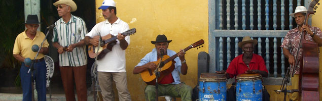 courses-cuban-music.jpg