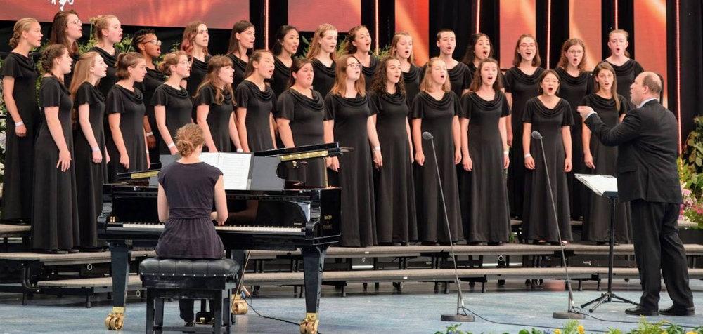 Seattle+Girls+Choir.jpg