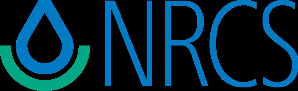 NRCS.png