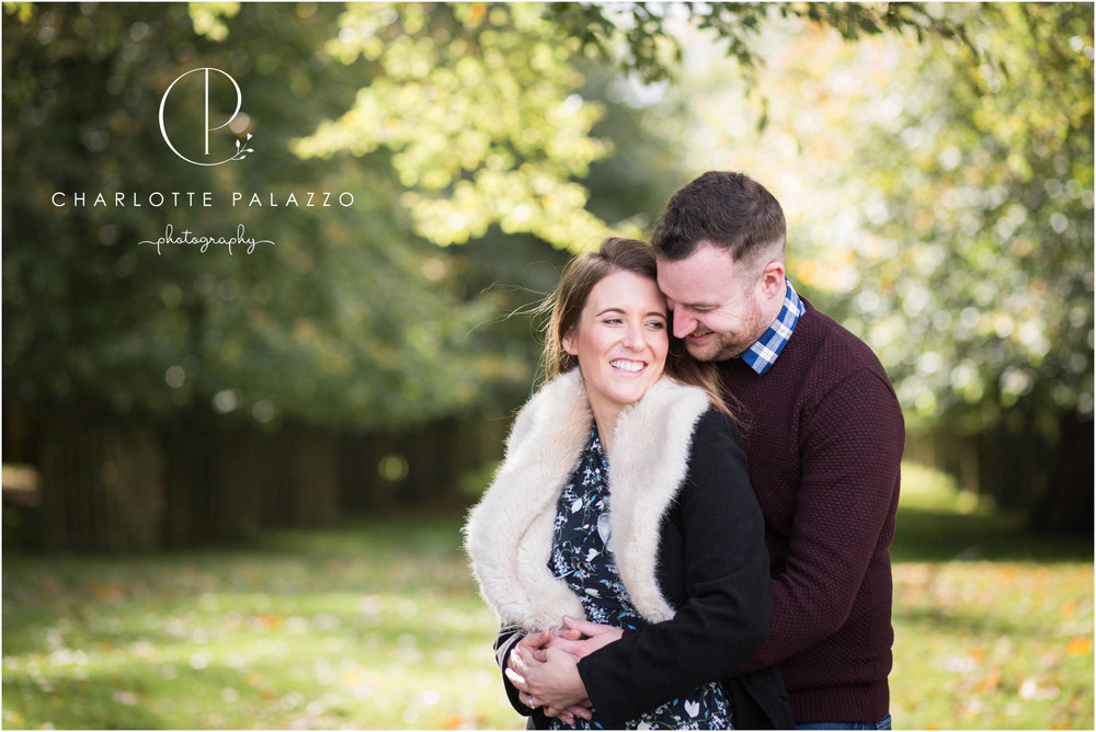 Kirsty_Peter Engagement Wedding Shoot Dunham Massey_0049.jpg
