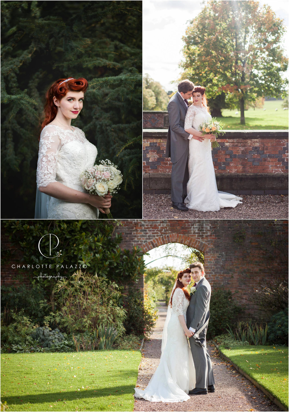 Arley_Hall_Wedding_Cheshire_Knutsford_0086.jpg