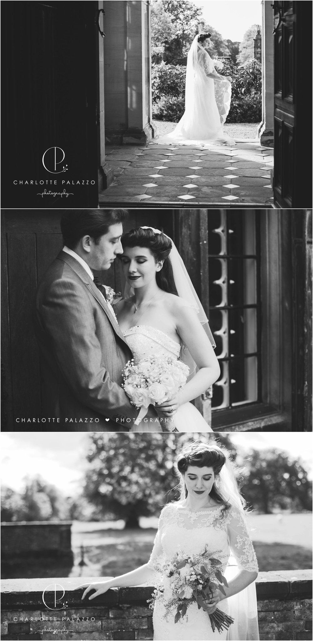 Arley_Hall_Wedding_Cheshire_Knutsford_0088.jpg