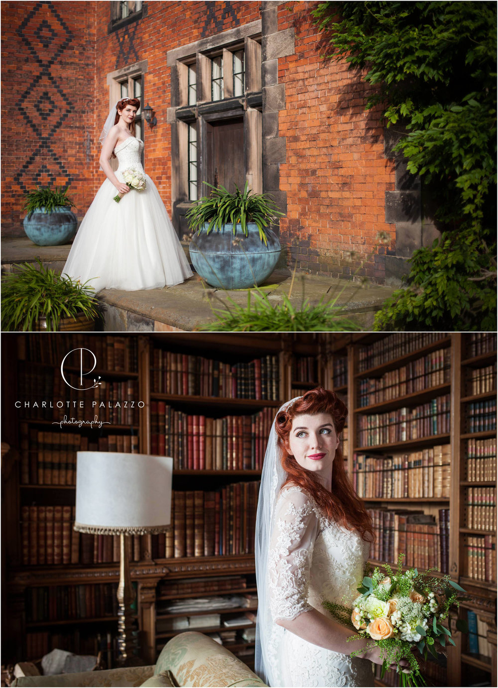Arley_Hall_Wedding_Cheshire_Knutsford_0091.jpg