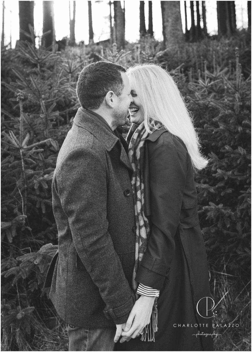 Macclesfield Forest Pre Wedding Engagement Photographer_0018.jpg