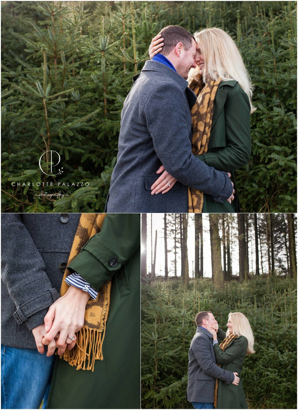 Macclesfield Forest Pre Wedding Engagement Photographer_0017.jpg