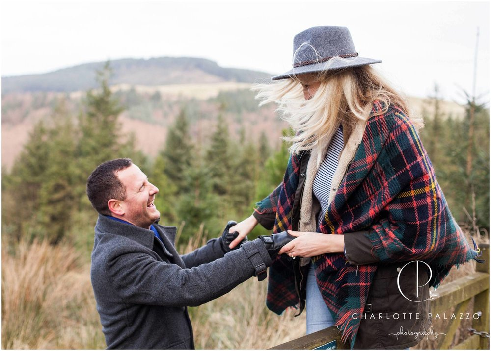 Macclesfield Forest Pre Wedding Engagement Photographer_0019.jpg
