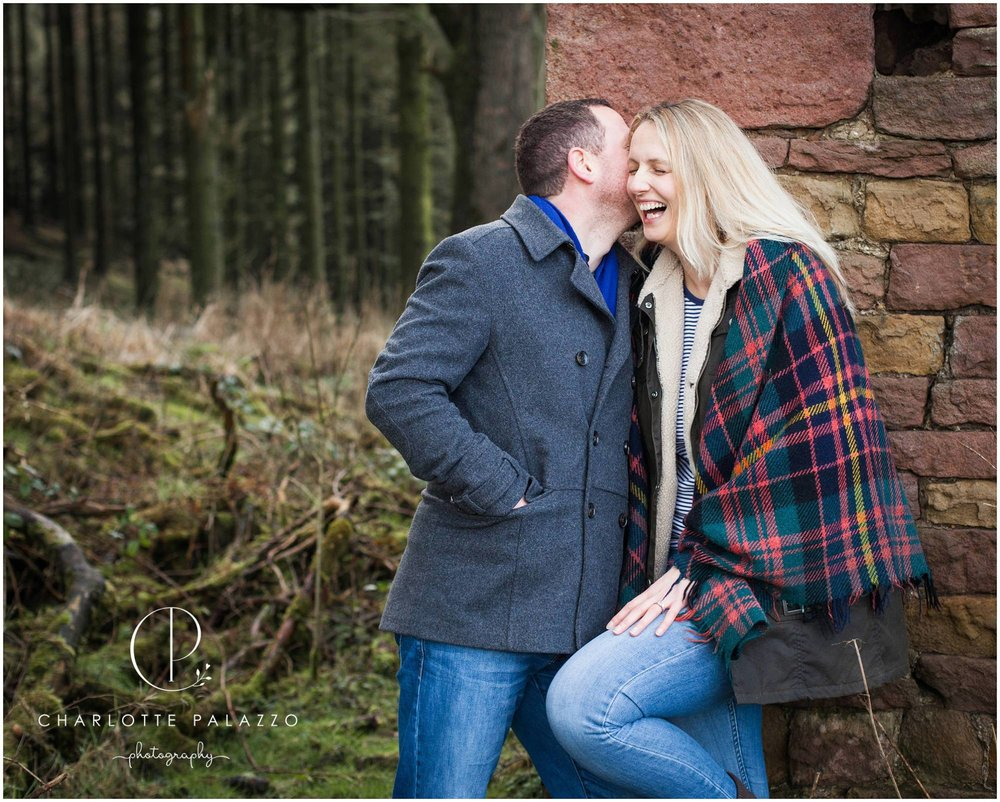 Macclesfield Forest Pre Wedding Engagement Photographer_0020.jpg