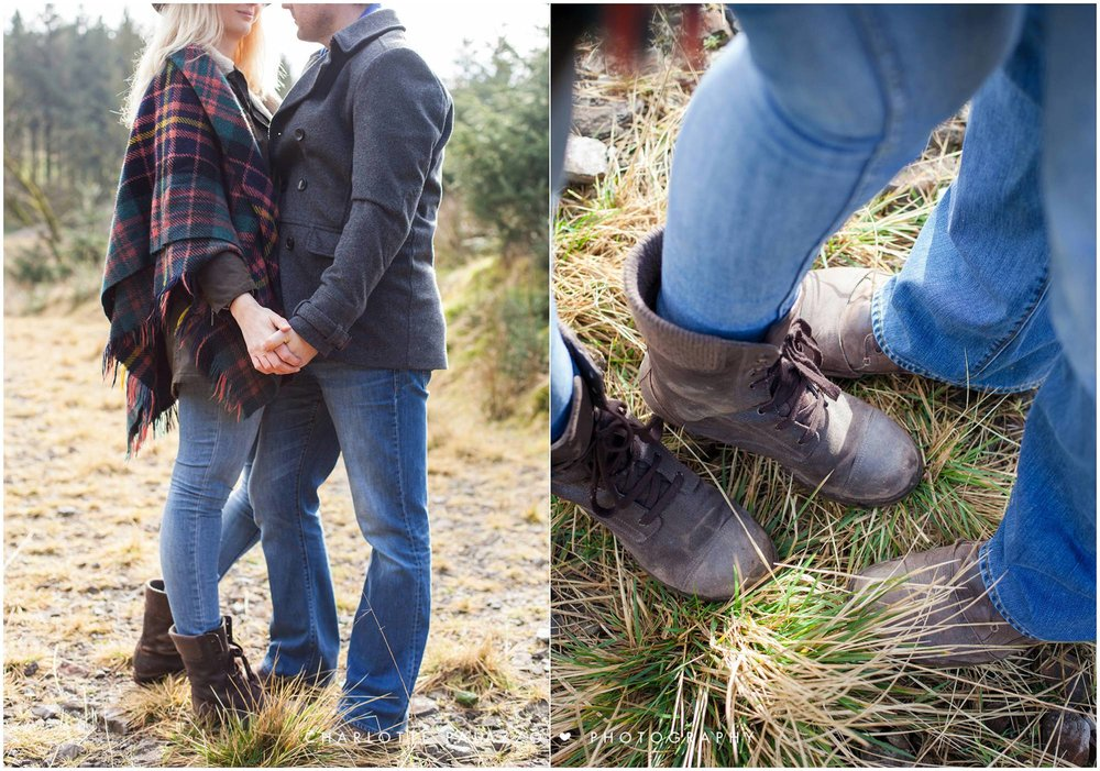Macclesfield Forest Pre Wedding Engagement Photographer_0022.jpg