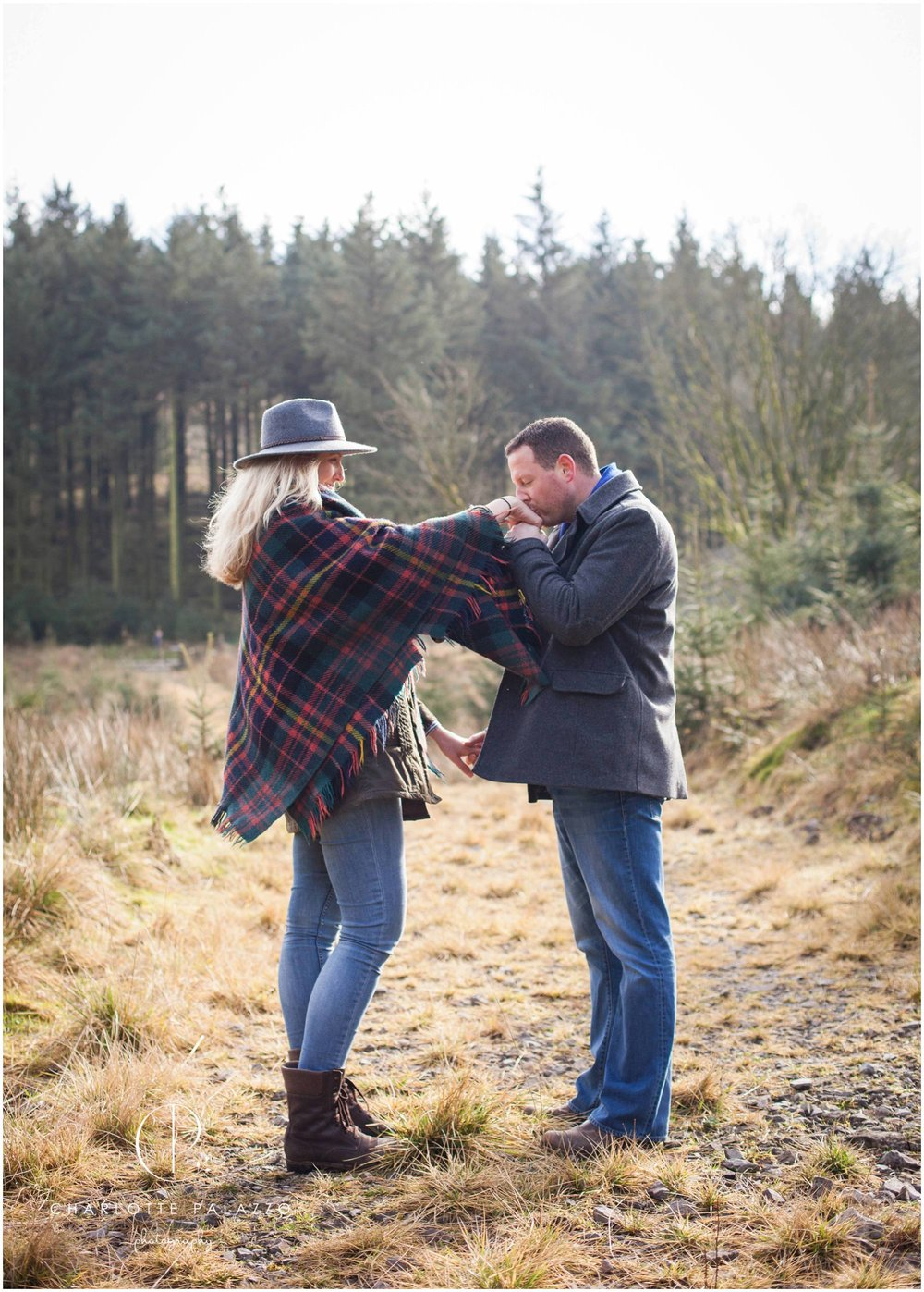 Macclesfield Forest Pre Wedding Engagement Photographer_0023.jpg