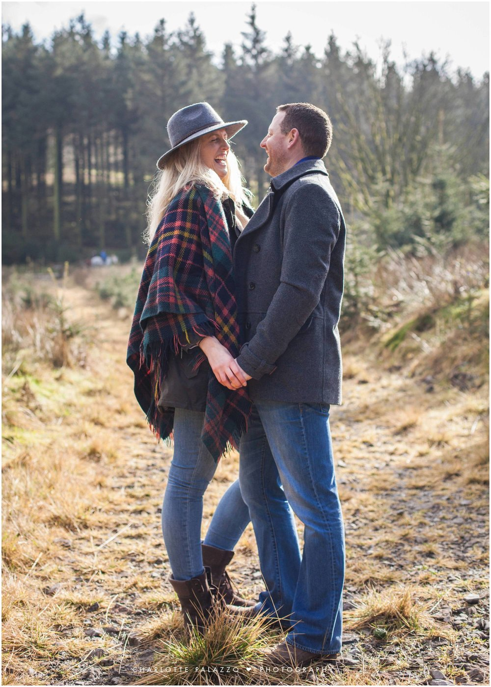 Macclesfield Forest Pre Wedding Engagement Photographer_0024.jpg