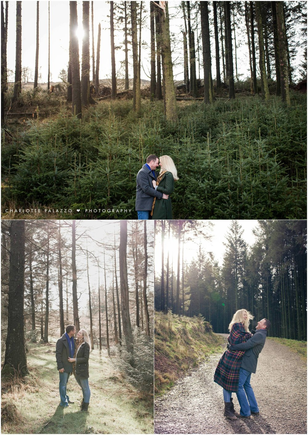 Macclesfield Forest Pre Wedding Engagement Photographer_0025.jpg