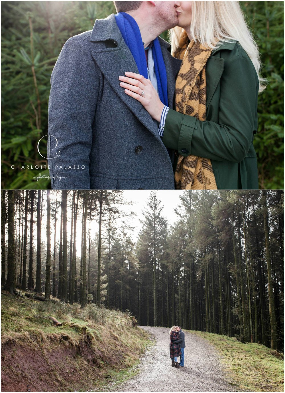 Macclesfield Forest Pre Wedding Engagement Photographer_0026.jpg