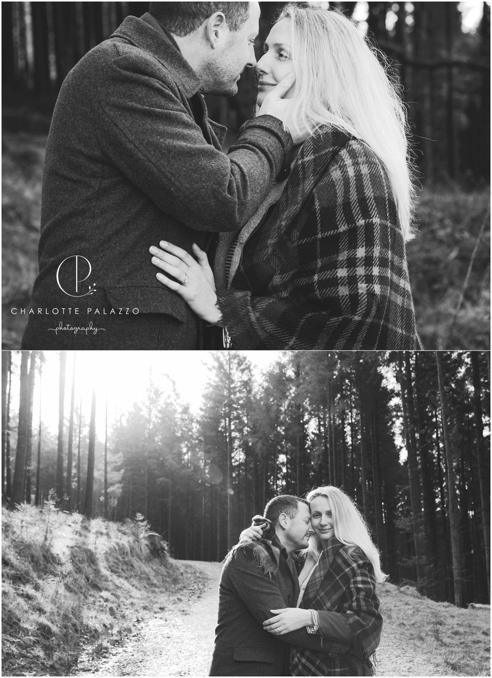 Macclesfield Forest Pre Wedding Engagement Photographer_0027.jpg
