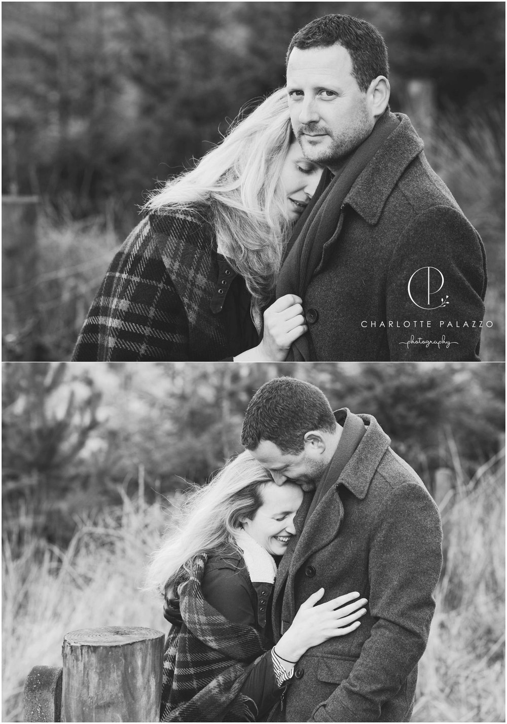 Macclesfield Forest Pre Wedding Engagement Photographer_0028.jpg