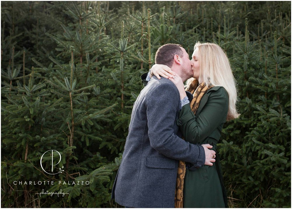 Macclesfield Forest Pre Wedding Engagement Photographer_0029.jpg
