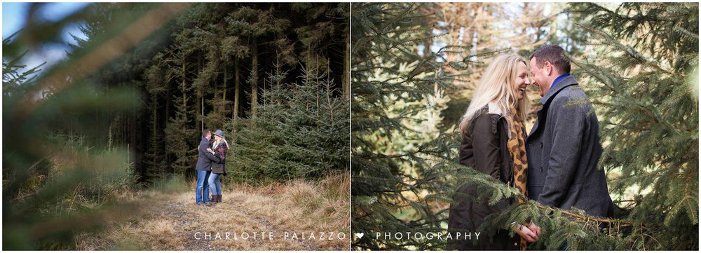 Macclesfield Forest Pre Wedding Engagement Photographer_0031.jpg