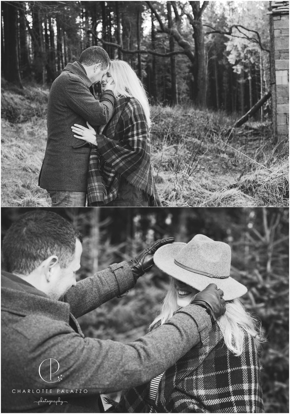 Macclesfield Forest Pre Wedding Engagement Photographer_0030.jpg