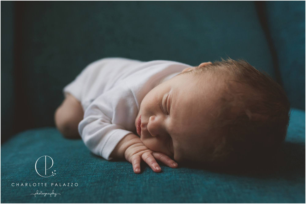 Baby_Cheshire_Wilmslow_Family_Newborn_Photography_Lifestyle_0037.jpg