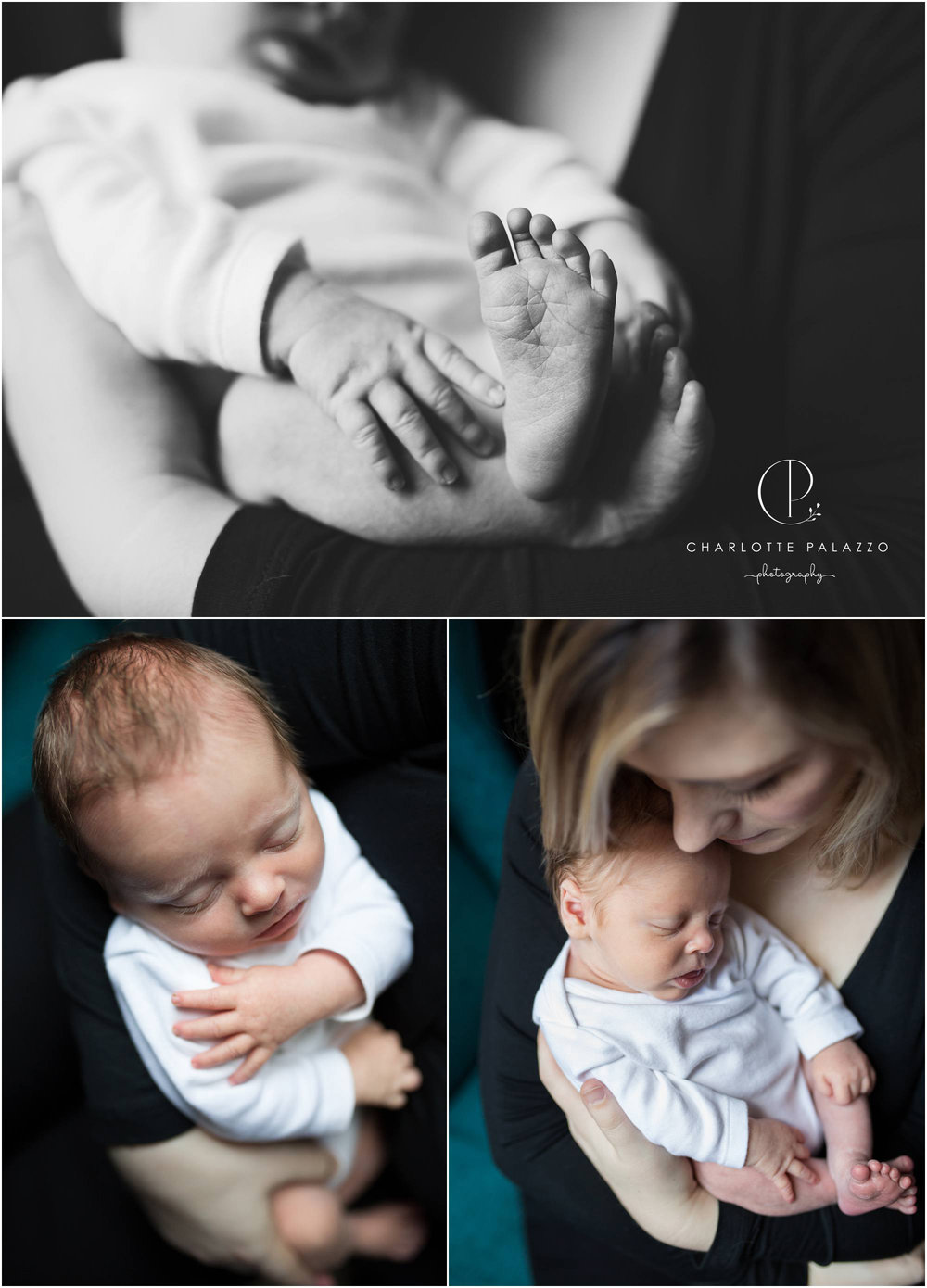 Baby_Cheshire_Wilmslow_Family_Newborn_Photography_Lifestyle_0038.jpg