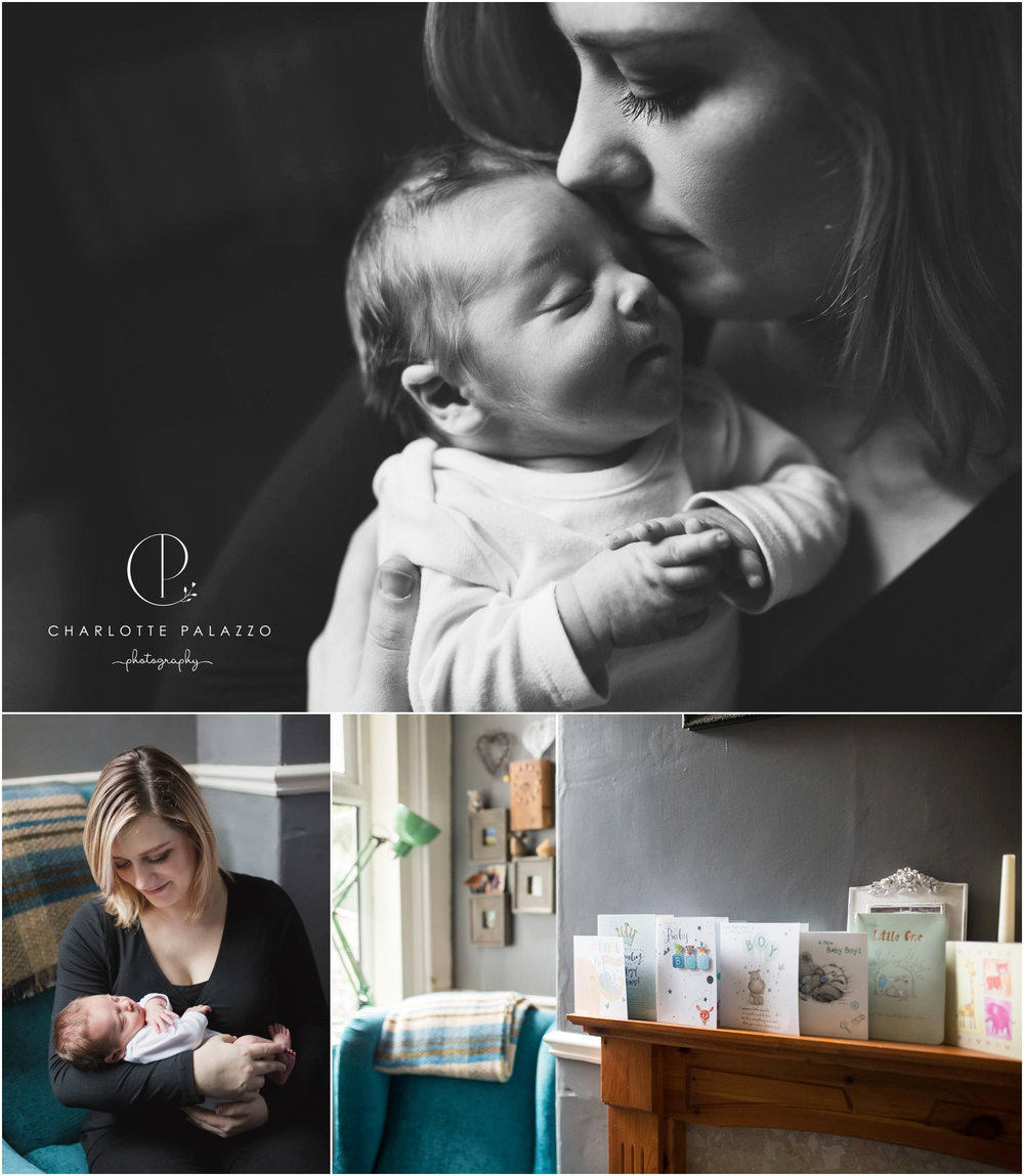 Baby_Cheshire_Wilmslow_Family_Newborn_Photography_Lifestyle_0040.jpg