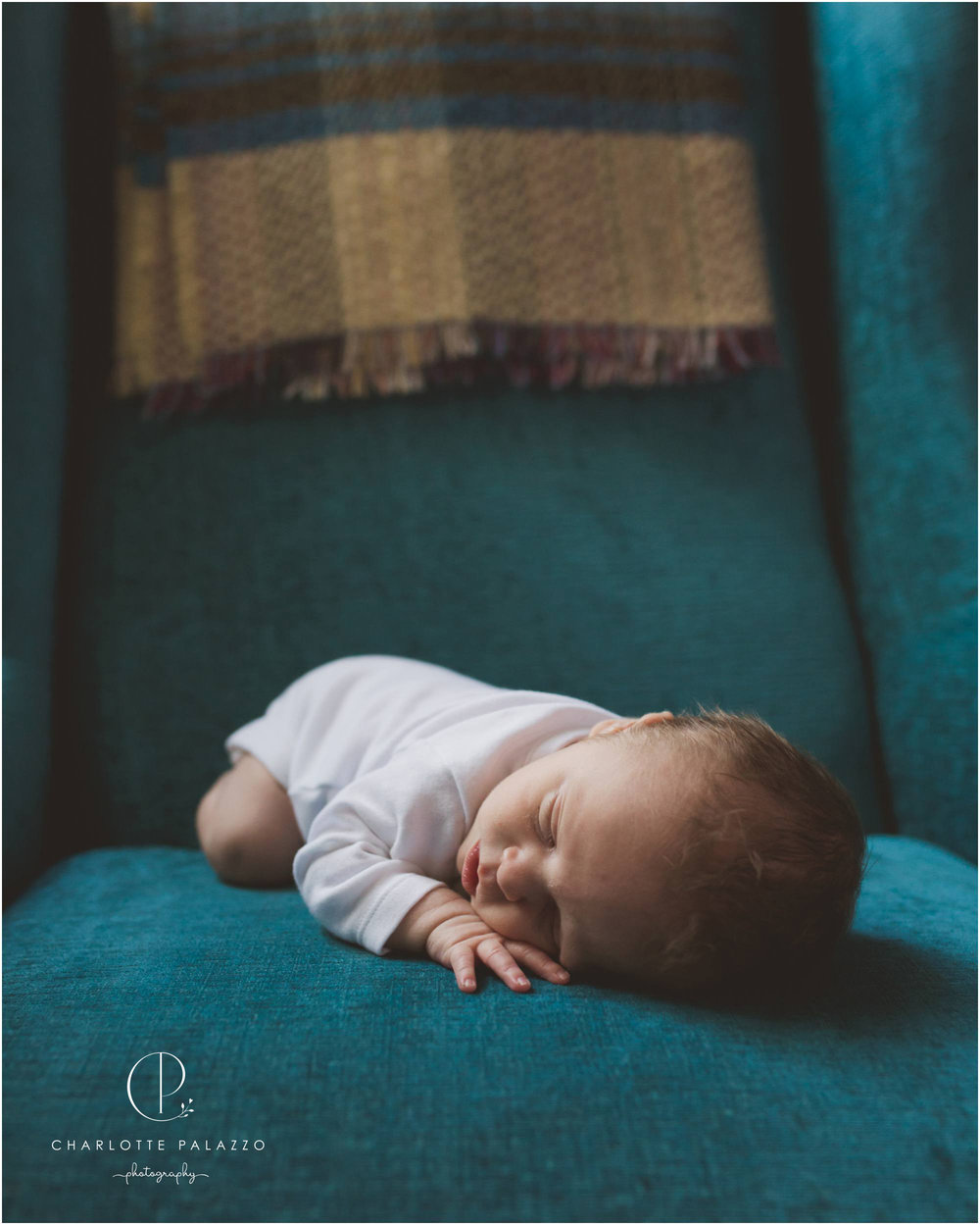 Baby_Cheshire_Wilmslow_Family_Newborn_Photography_Lifestyle_0041.jpg