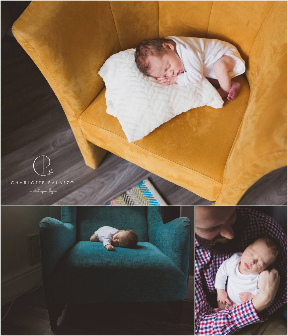 Baby_Cheshire_Wilmslow_Family_Newborn_Photography_Lifestyle_0042.jpg
