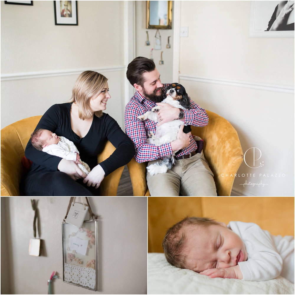 Baby_Cheshire_Wilmslow_Family_Newborn_Photography_Lifestyle_0043.jpg