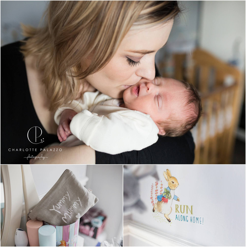 Baby_Cheshire_Wilmslow_Family_Newborn_Photography_Lifestyle_0045.jpg