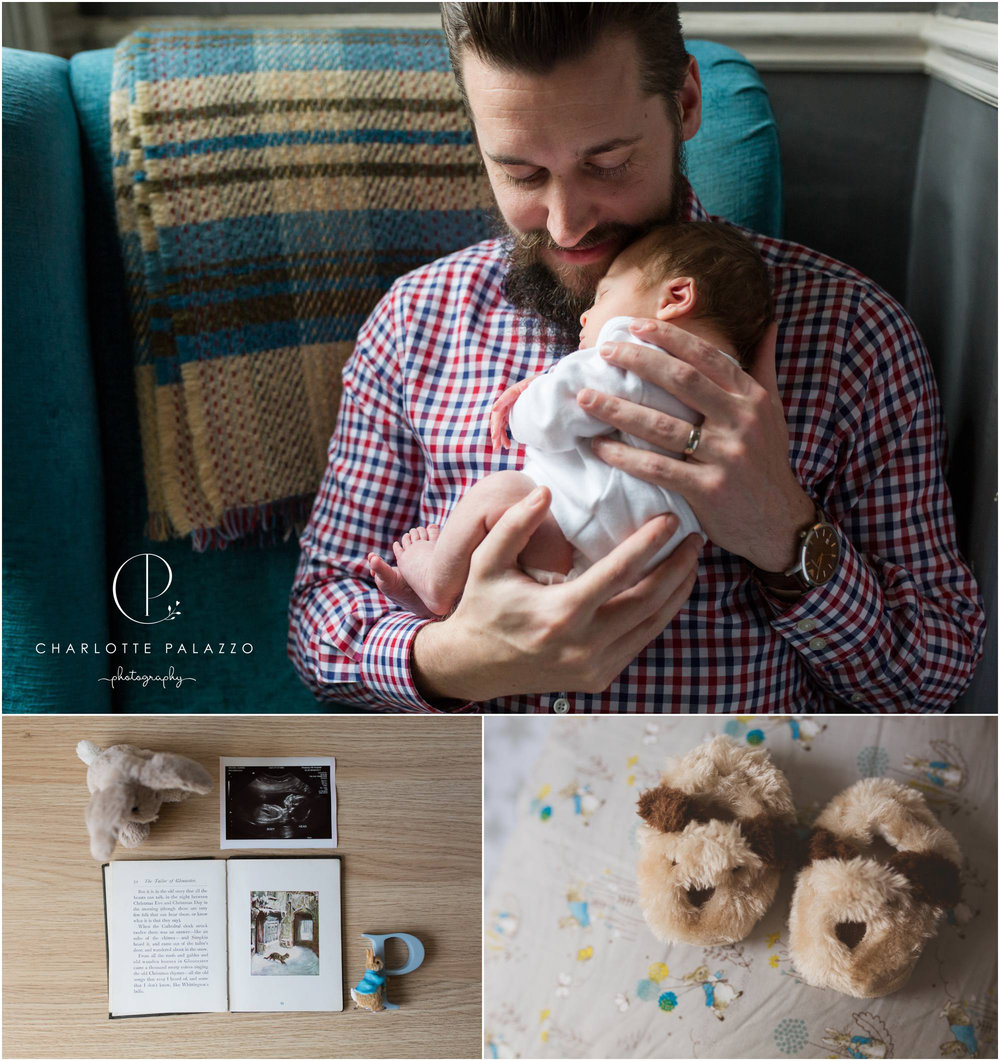 Baby_Cheshire_Wilmslow_Family_Newborn_Photography_Lifestyle_0044.jpg