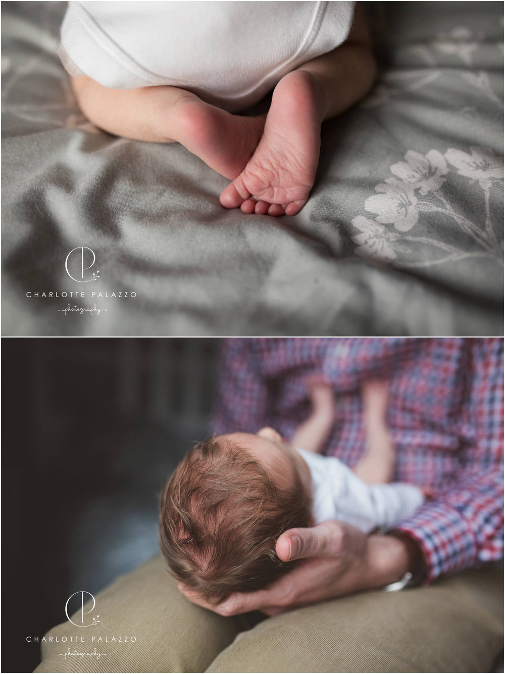 Baby_Cheshire_Wilmslow_Family_Newborn_Photography_Lifestyle_0046.jpg