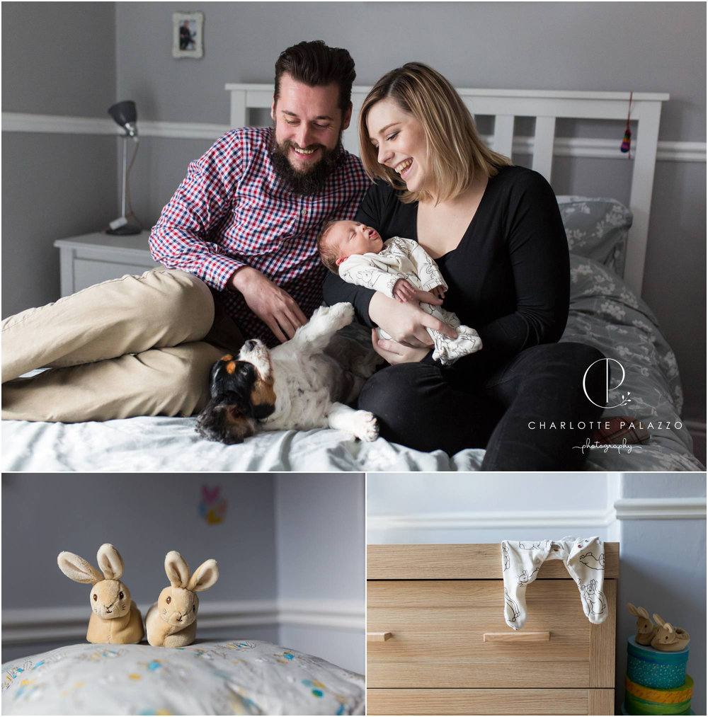 Baby_Cheshire_Wilmslow_Family_Newborn_Photography_Lifestyle_0047.jpg