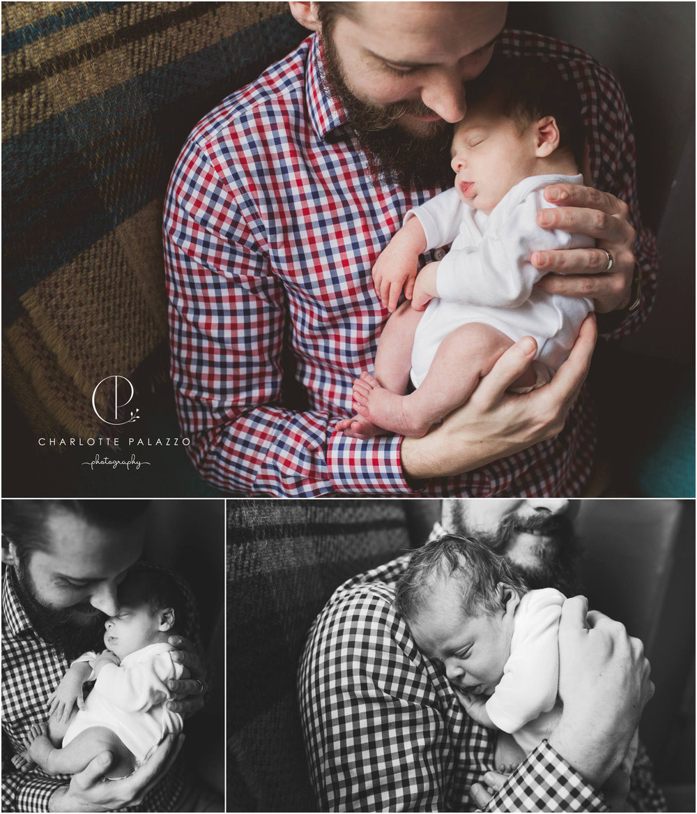 Baby_Cheshire_Wilmslow_Family_Newborn_Photography_Lifestyle_0048.jpg