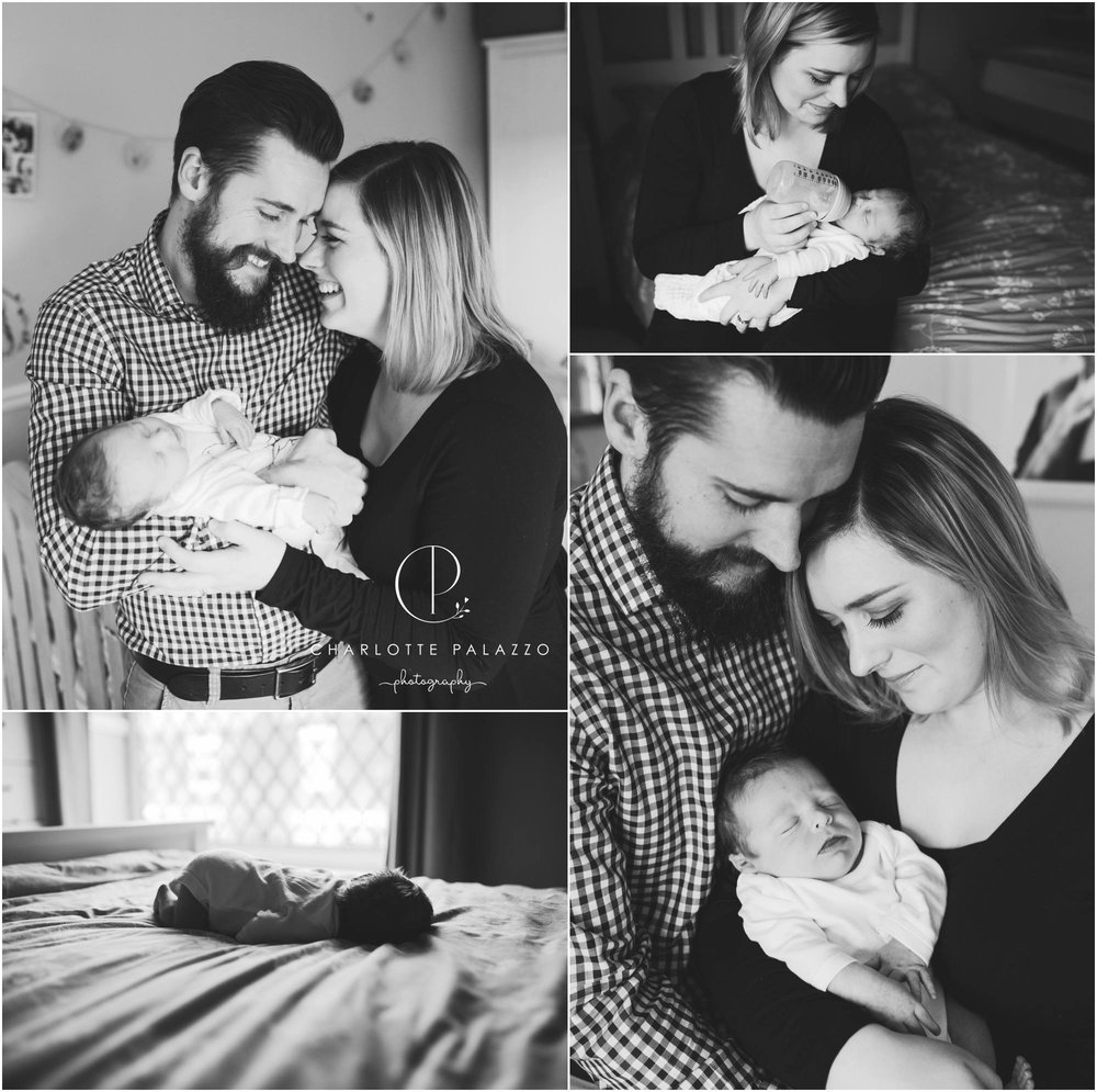 Baby_Cheshire_Wilmslow_Family_Newborn_Photography_Lifestyle_0051.jpg