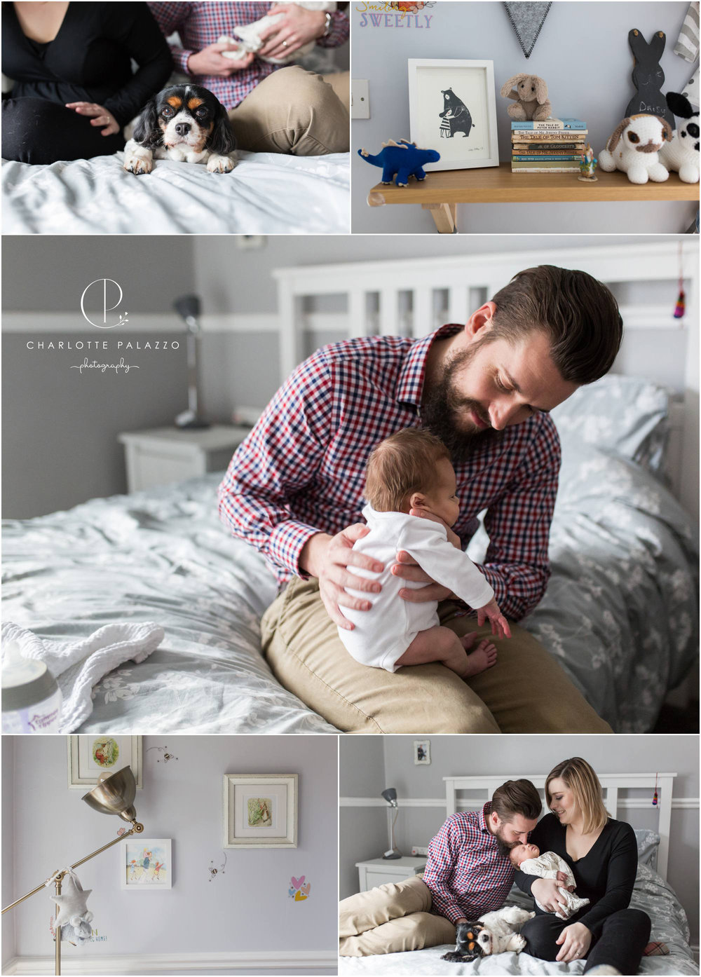 Baby_Cheshire_Wilmslow_Family_Newborn_Photography_Lifestyle_0050.jpg