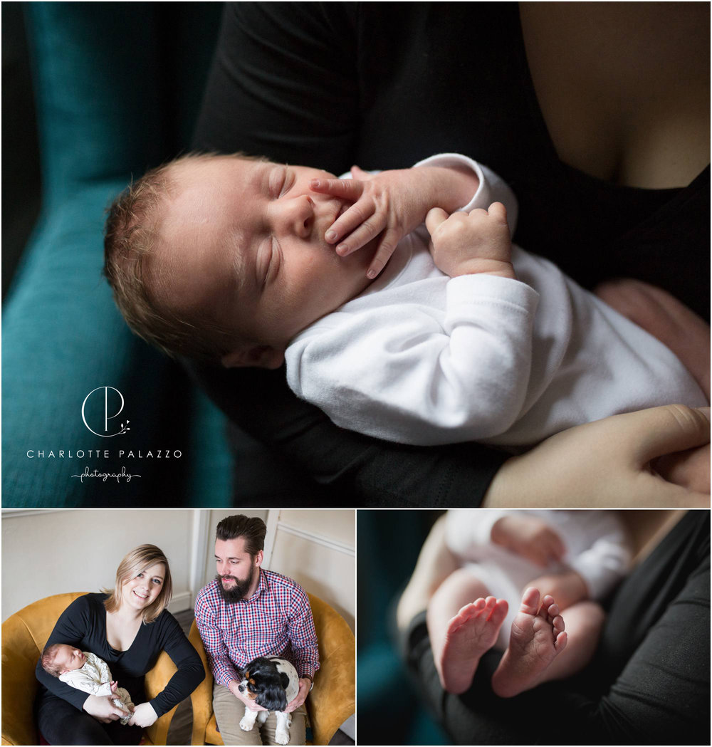 Baby_Cheshire_Wilmslow_Family_Newborn_Photography_Lifestyle_0052.jpg
