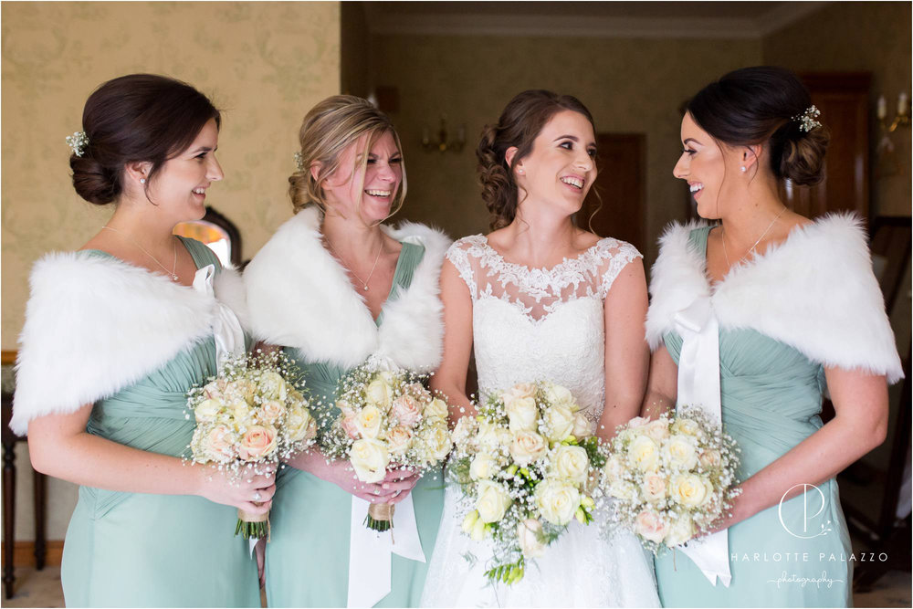 Kirst_Peter_Snowy_Nunsmere_Hall_Winter_Wedding_Cheshire_Photographer_0005.jpg