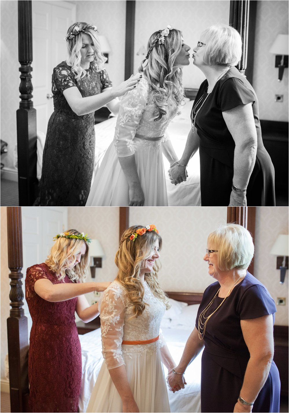 Styal_Wedding_Wilmslow_Cheshire_Autumn_Colourful_photography_0058.jpg