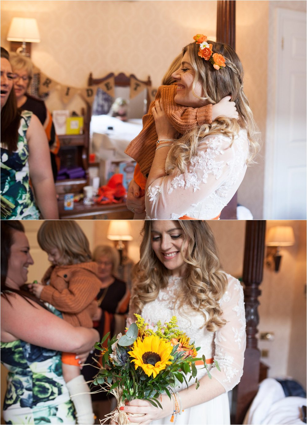 Styal_Wedding_Wilmslow_Cheshire_Autumn_Colourful_photography_0063.jpg