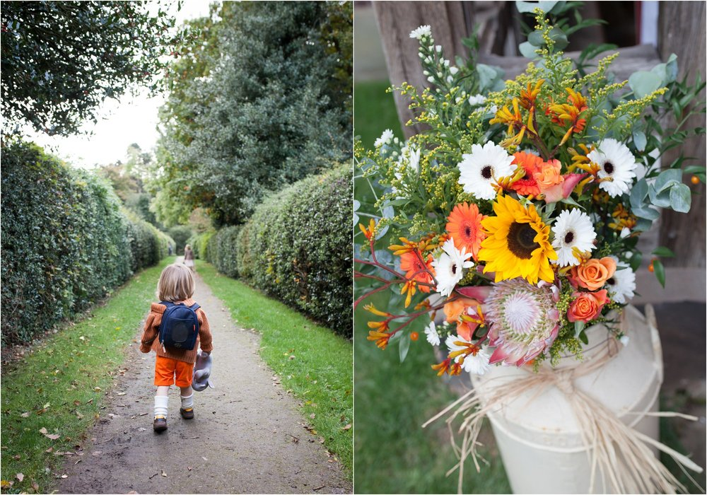 Styal_Wedding_Wilmslow_Cheshire_Autumn_Colourful_photography_0072.jpg