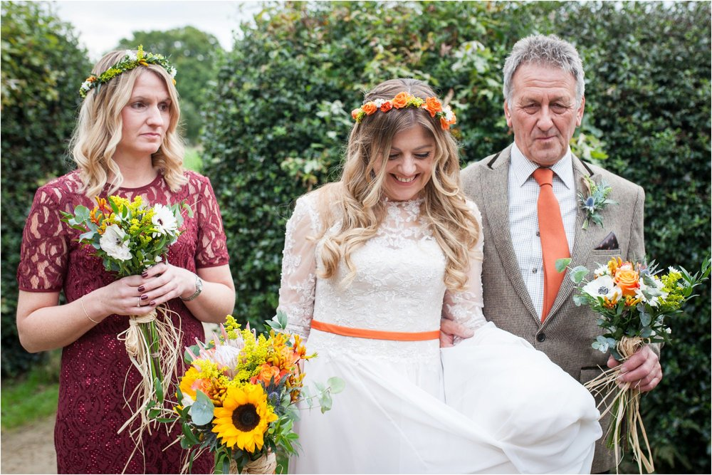 Styal_Wedding_Wilmslow_Cheshire_Autumn_Colourful_photography_0078.jpg